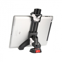 Scanstrut ROKK Mini Tablet Mount Kit with Screw Down Base