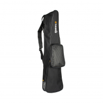 Mares Attack Fins Bag 47.5L