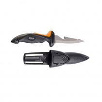 Mares Dagger Knife 3.8in