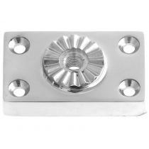 Kilwell ORB1 Outrigger Base Replacement Base Plate