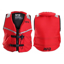 RFD Mistral Adult Life Jacket Female XS-S