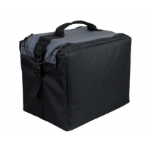 ATV-TEK 24 Can Chilly Bin Cooler Bag ATV/UTV