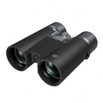 Fujifilm Fujinon Hyper Clarity 10x42 Waterproof Binoculars