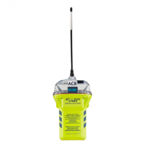 ACR GlobalFix iPRO EPIRB with GPS