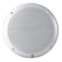 Poly-planar 2 Way Coax Integral Grill Performance Speakers