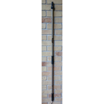 Rusler Alloy 2-Stage Telescopic Tag Applicator Pole 2m