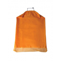 Dive Catch Bag Orange