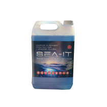 SEA-IT Reel and Surface Cleaner Concentrate 1 litre
