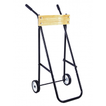 20HP Outboard Motor Trolley