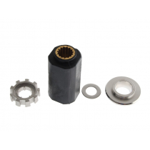 Turning Point Propeller Hub Kit 505 for Honda/Tohatsu/Yamaha
