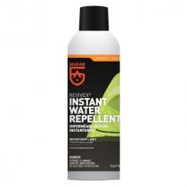 Gear Aid Revivex Instant Water Repellent Spray 5oz