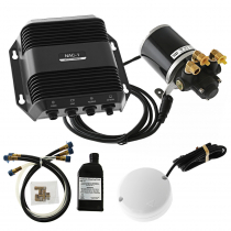 Lowrance Outboard Autopilot Hydraulic Pack