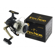 Fin-Nor Offshore OF 7500 Spinning Reel