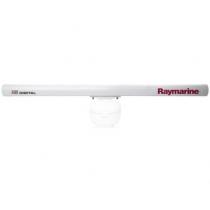 Raymarine E52092 48 Open Array Super HD Antenna
