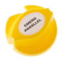 BEP Easy Fit Emergency Parallel Battery Knob