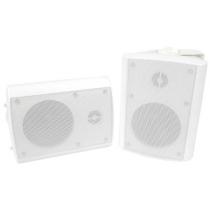 Digitech Indoor/Outdoor Speakers 4in
