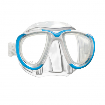 Mares Tana Adult Dive Mask