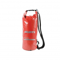 Mares Cruise Dry T10 Dry Bag 10L Red