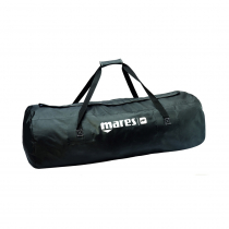 Mares Attack 100 Dive Bag 120L