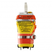 GME MT600G EPIRB with GPS and Strobe Light