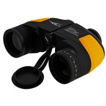 Multicoated 7x50 Floating Waterproof Binoculars