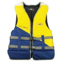BLA Coastmate Level 50 Life Jacket Child