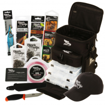 Black Magic Tackle Pack Christmas Promo