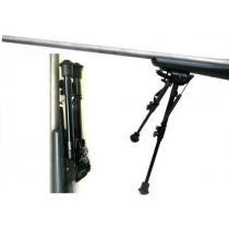 Outdoor Outfitters Bipod 9-13in Pivot Standard Legs