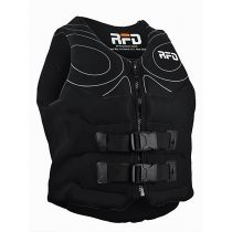 RFD Chinook Neoprene Level 50 Life Vest