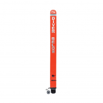 Mares Diver Marker Buoy - All In One