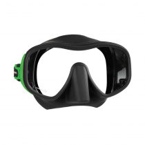 Mares Juno Adult Dive Mask