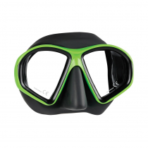 Mares Sealhouette Adult Dive Mask