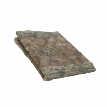 Allen Camo Netting 56in x 12ft Mossy Oak Break-Up Country