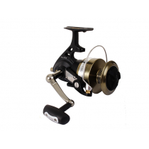 Fin-Nor Offshore OF 8500 Spinning Reel