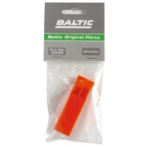 Baltic Pealess Whistle