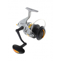 Fin-Nor Lethal LT100 Spinning Reel