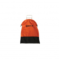 Mares Catch Bag
