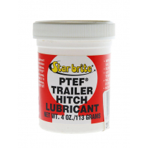 Star Brite PTEF Trailer Hitch Lubricant 113g