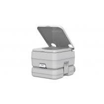 Seaflo Portable Toilet 10L