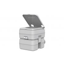 Seaflo Portable Toilet 20L