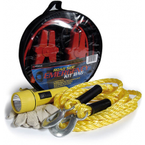 Wildcat Road Side Emergency Kit 4pc