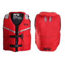 RFD Mistral Adult Life Jacket Male XS-S