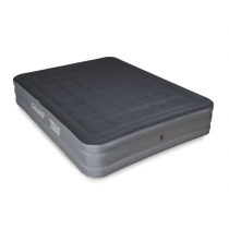 Coleman All Terrain Queen Double High Airbed