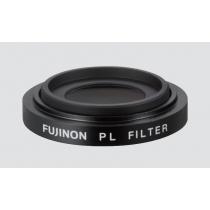 Fujifilm Fujinon Binoculars Polarising Filter 7x50FMT/10x70FMT
