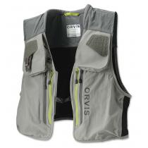 Orvis Ultralight Fly Fishing Vest