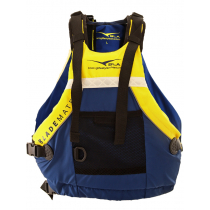 BLA Blademate Level 50 Kayak Life Vest