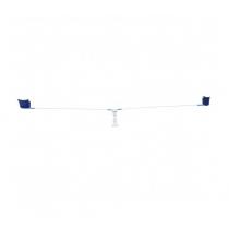 StopGull Air Bird Scarer 1.8m