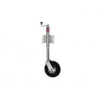 Trojan Ezi-Shifta Ratchet Jockey Wheel