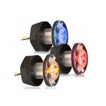Hella Marine LED Livewell Lamp 0.5W 12v