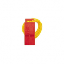 ACR Whistle with Lanyard